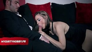mydirtyhobby france une soiree luxurieuse avec un inconnu